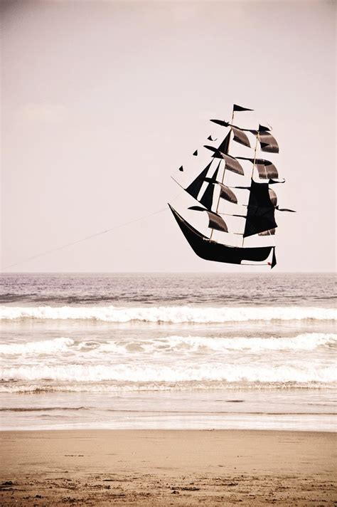 barco pirata aldi pirate ship kite