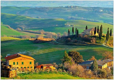 in italian tuscan food travel across italy