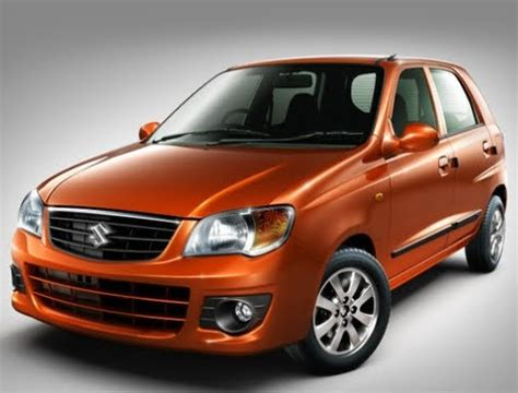 Maruti Suzuki Lxi Price Maruti Suzuki Alto K10 Lxi Price India Specs And Reviews