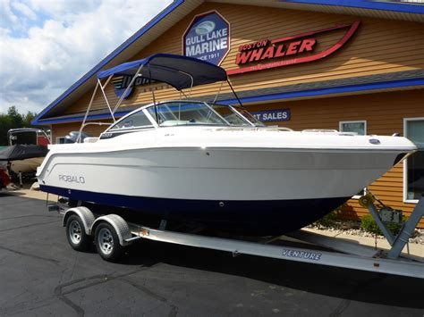 robalo boats dual console robalo 227 dual console boats for sale