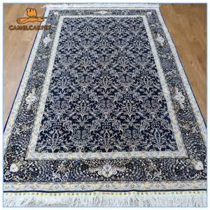 Cheap Area Rugs 5x8 Compare Prices On Turkish Silk Rugs Shopping Buy Low Price Turkish Silk Rugs At Factory
