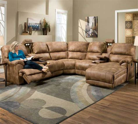 franklin grand leather sofa franklin leather grand sofa sofa menzilperde net