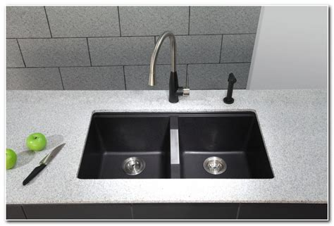 Kitchen Sink Australia Black Undermount Kitchen Sinks Australia Sink And Faucet Home Decorating Ideas Zq46wlx21v