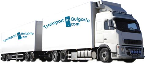 transport uk to bulgaria transport company removals to bulgaria