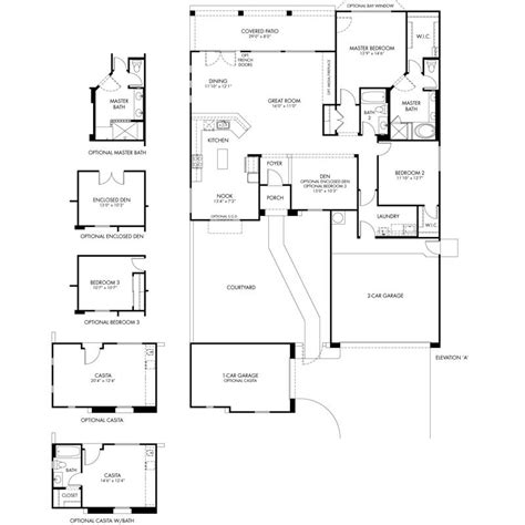 cantamia floor plans awesome cantamia floor plans ideas flooring area rugs