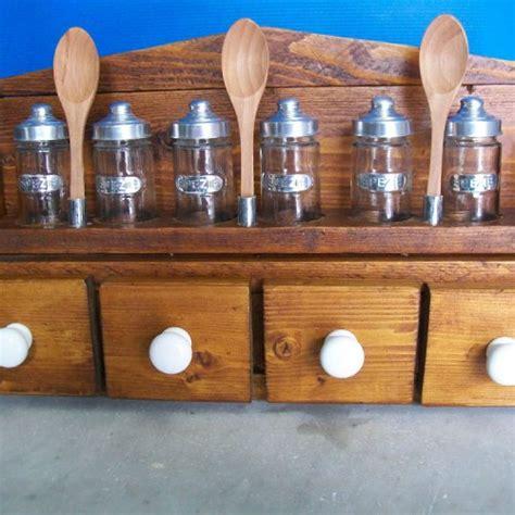 portaspezie legno portaspezie in legno enotecnica albese enologia
