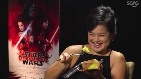 cast film goblin star wars episode ix cast announced film goblin
