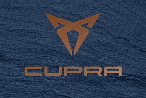 cupra  standalone sports brand  seat car magazine