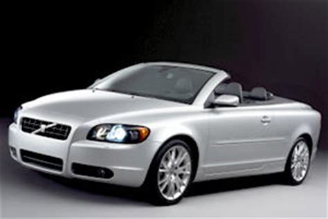 car maintenance manuals 2009 volvo c70 seat position control service manual old cars and 2006 volvo c70 t5 specifications carbon dioxide emissions fuel economy performance photos 139348