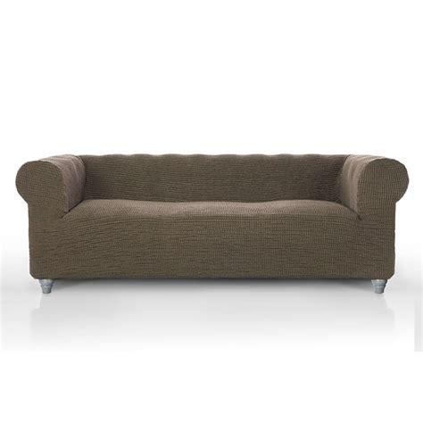 copridivano per divano con chaise longue copridivano per divano in pelle con chaise longue