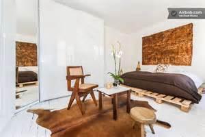 pallet furniture interior design pallet bed interior design ideas