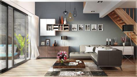i home interiors 5 to master scandinavian design this winter