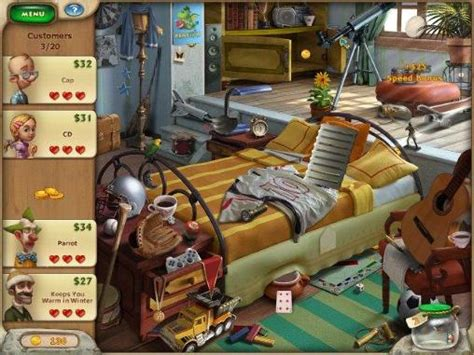 barn yarn apk barn yarn pour android 224 t 233 l 233 charger gratuitement jeu histoire de grenier sous android
