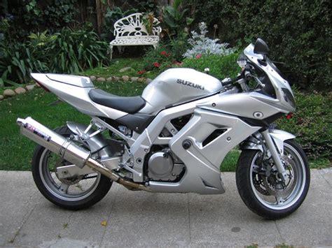 Suzuki Sv650s 2003 Specs 2003 Suzuki Sv650s 2 500 Or Best Offer 100275544