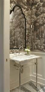 Pictures For Powder Room Create A Smashing Powder Room Traditional Home