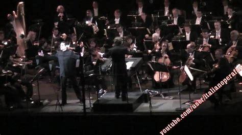 Juan Diego Florez Dessay by Juan Diego Fl 243 Rez Donizetti La Fille Du R 233 Giment