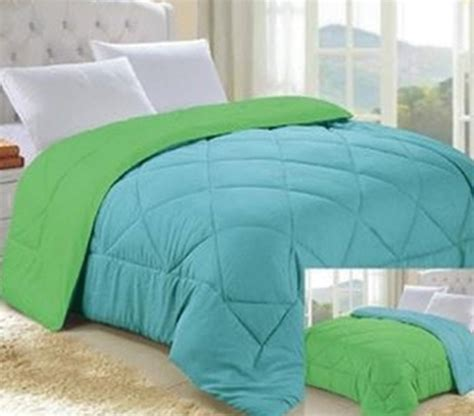 lime green comforter twin caribbean ocean lime green reversible college comforter