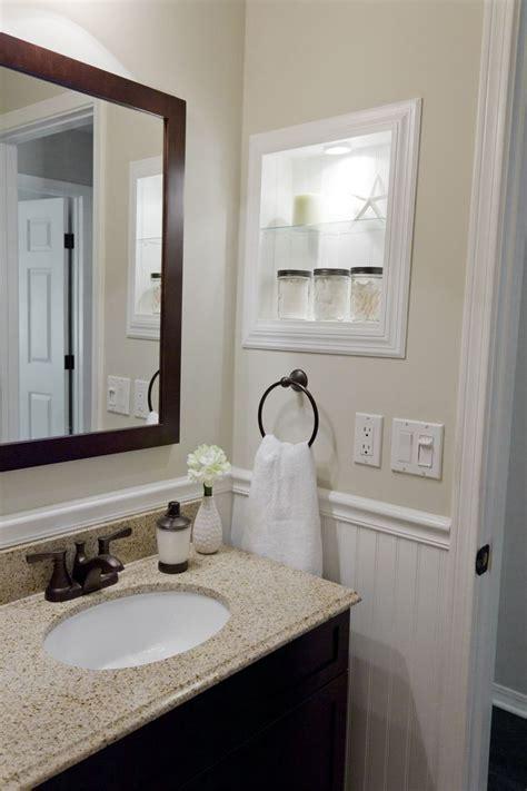 tranquil bathroom colors valspar tranquil remodel guest bath