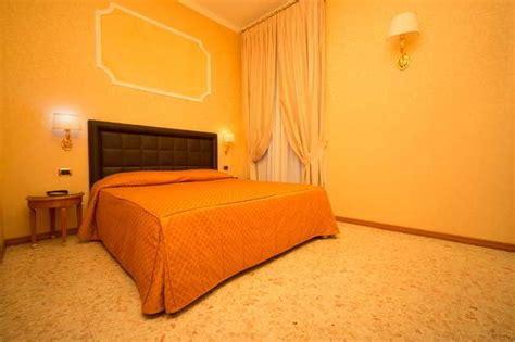 dependance hotel dei consoli roma dependance hotel dei consoli 224 rome 224 partir de 18