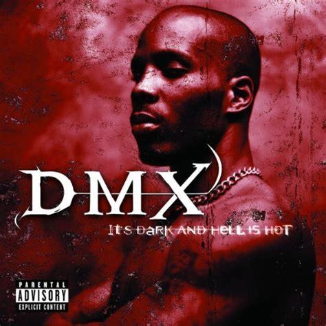 dmx prayer 1 dmx damien lyrics genius lyrics