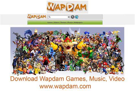 themes download wapdam wapdam com download free games applications videos