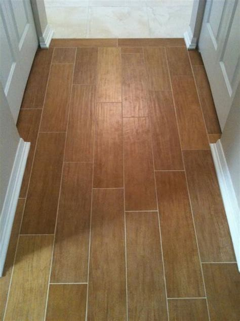 1 8 vs 1 16 grout line porcelain wood tile ceramic tile advice forums
