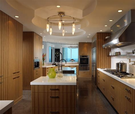 irpinia kitchens toronto custom kitchen  bath cabinetry