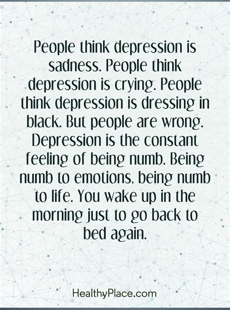 it s not always depression working the change triangle to listen to the discover emotions and connect to your authentic self books depression quotes and sayings about depression quotes