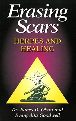 visible scars healing the books free bargain ebooks 07 15 2016 ebook