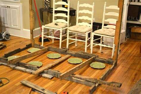 pdf diy dining table building instructions download dining the shipping pallet dining table little paths so startled