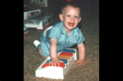 mark zuckerberg biography galleries mark zuckerberg baby pics college photos big moments