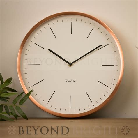 weird clocks weird and wonderful wall clocks