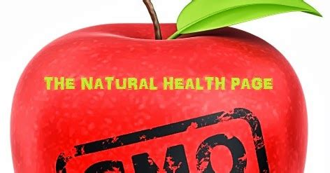 How Does It Take To Detox From Gmos by The Health Page How To Detox Gmo S From Your