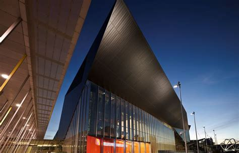 best architectural firms in world australian firms listed in 2013 world architecture top 100
