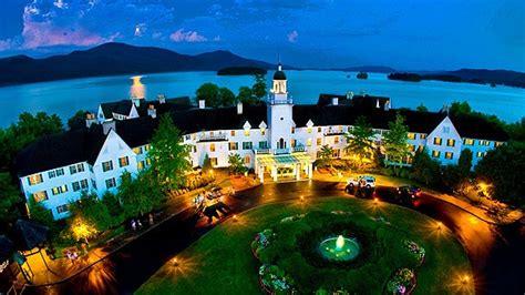 sagamore new years 17 best images about ny spa and hotel on