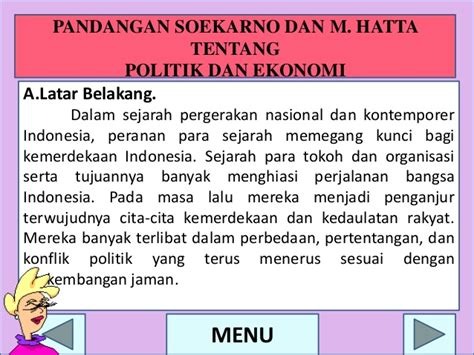 Sejarah Nasional Indonesia Jilid 1 ppt sejarah nasional indonesia v