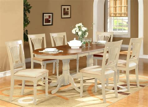 Oval Kitchen Table Sets by Attachment Oval Dining Room Table Sets 1079 Diabelcissokho