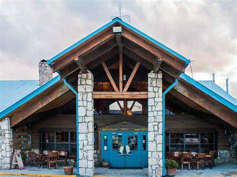 best western chihuahua best western the lodge at creel hoteles en creel chih