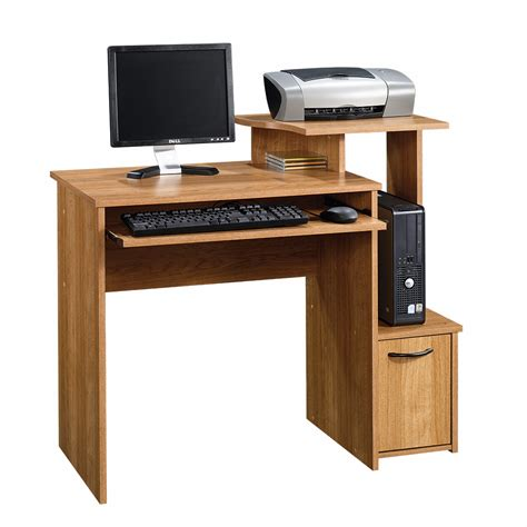 Kmart Desk by Filing Cabinets Buy Filing Cabinets In Home At Kmart