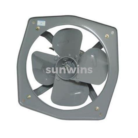 heavy duty exhaust fan heavy duty exhaust fan vef 50 sunwins power m sdn bhd