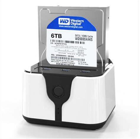 Disk External 3 5 Inch 2 5 3 5 inch sata hdd 3 0 usb external disk