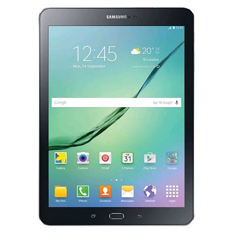 Tablet Samsung New samsung tablets price www pixshark images galleries with a bite