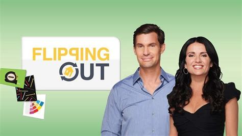 flipping out flipping out 2015 cast season 8 jeff lewis clients