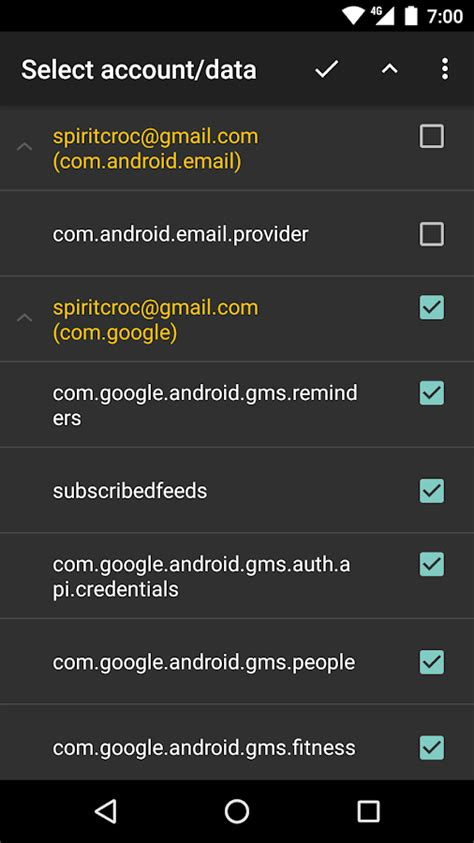 android master sync sync settings locale plugin android apps on play