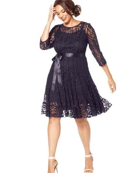 cocktail jurken plus size macys plus size evening dresses 2018 trends