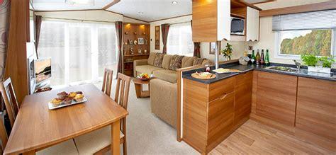 caravan upholstery scotland cairnie caravan pettycur bay holiday park fife scotland