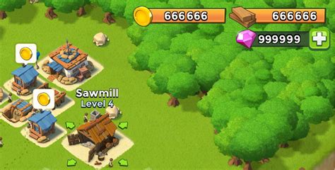 download game mod boom beach apk boom beach hack tool apk cheats online diamonds gold and