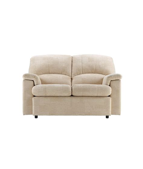 sofas high wycombe g plan chloe 2 seater sofa evans of high wycombe
