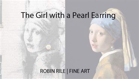 With A Pearl Earring Essay by College Essays College Application Essays With A Pearl Earring Essay