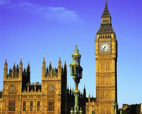 big ben big ben london wallpaper 1280x1024 21133